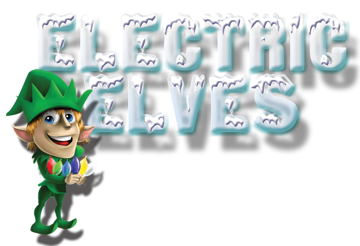 Electric Elves